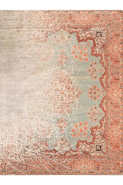 HT Carpet 3