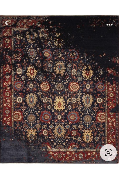 HT Carpet 6