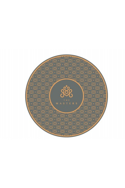 Masters Carpet Hand Tufted