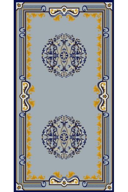 Iranian Carpet on Customer Demand..