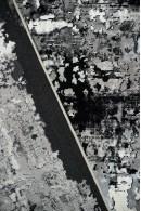 V-47 Color Black