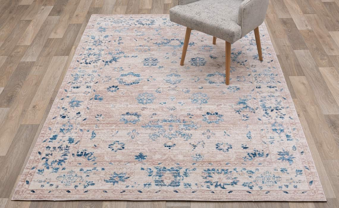 Six Signs That You Need a New Carpet