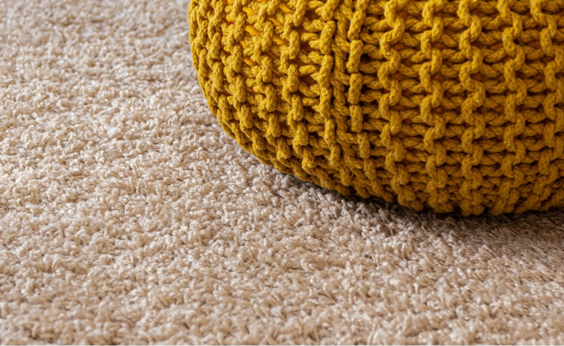 Wool Or Nylon - Which Carpet Is Best Suited For You?