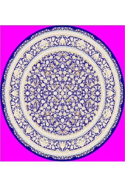 MAR B20 COLOR D.BLUE REEDS 1250 SIZE 5*5 RND
