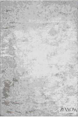 HT MA 0059 COLOR WHITE/GRAY SIZE 2*3