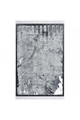 100-476 COLOR KHAKISTARI REEDS 700