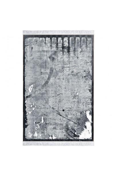 100-476 COLOR KHAKISTARI REEDS 700 SIZE 3*4
