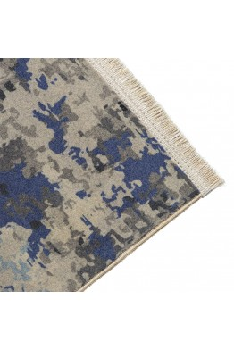 100-479 COLOR BLUE REEDS 700