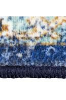 100-646 COLOR DARK BLUE REEDS 700 SIZE 3*4