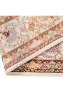 100-906 COLOR CREAM REEDS 1200 SIZE 2*3