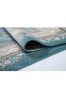 FARNIA COLOR BLUE REEDS 1500 SIZE 2*3