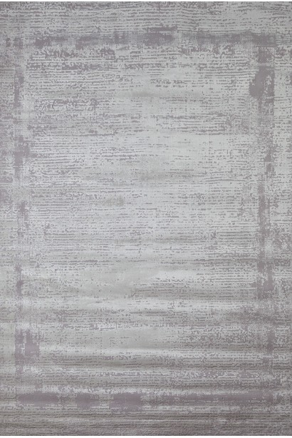 6272 COLOR GRAY REEDS 400 SIZE 3*5