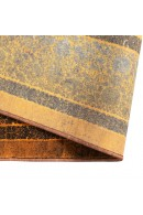 400-403 COLOR YELLOW REEDS 1200 SIZE 3*4