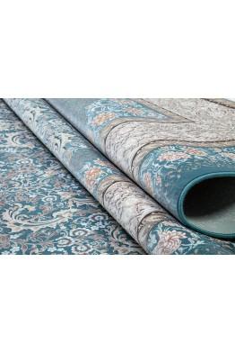 FARNIA COLOR BLUE REEDS 1500