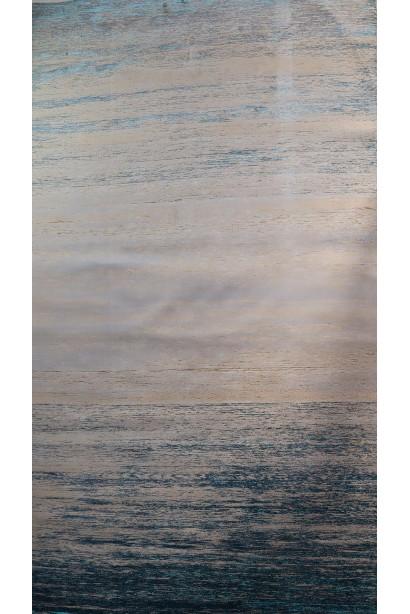MAR 55 COLOR BLUE REEDS 1200 SIZE 3*4