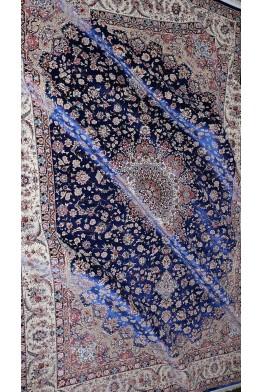 MAR B31 COLOR DARK BLUE REEDS 1250 SIZE 3*4