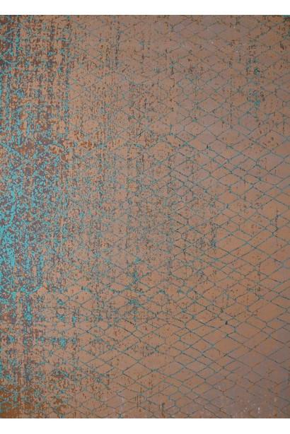 MAR 56 COLOR FELLE REEDS 1200 SIZE 2*3