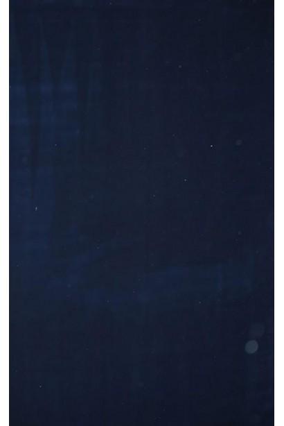 41188 COLOR DARK BLUE REEDS 1000 SIZE 2.5*3.5