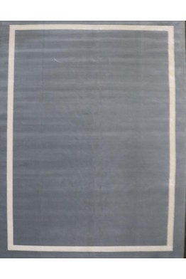 41064 COLOR GRAY REEDS 1200 SIZE 2.5*3.5