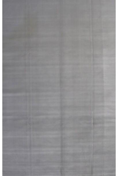 41200 PLAIN COLOR GRAY REEDS 1200 SIZE 2.5*3.5