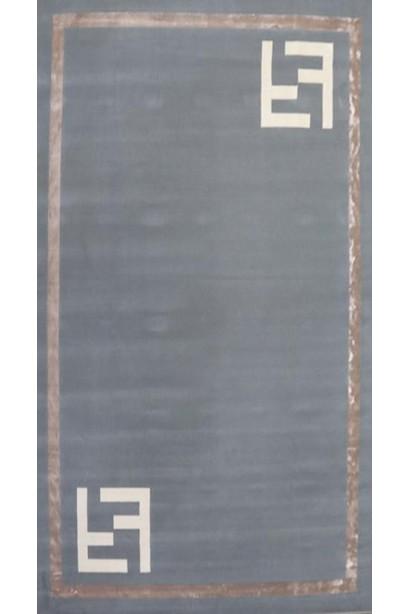 41061 FENDI COLOR GRAY REEDS 1200 SIZE 3*4