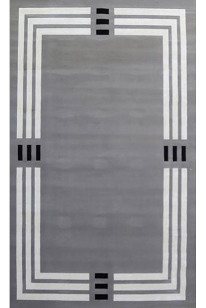 41212 COLOR GRAY REEDS 1200 SIZE 1.55*2.55