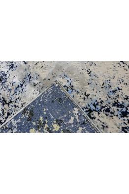 G62 COLOR BLUE REEDS 1000 SIZE 3*4