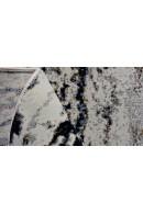 MAR 357 COLOR DARK BLUE REEDS 1000 SIZE 3*4